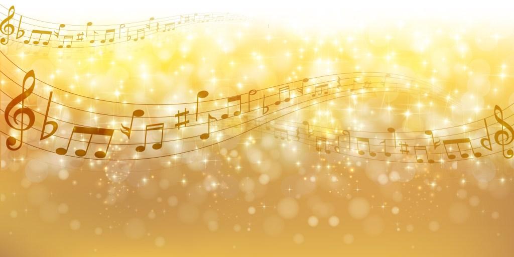 Musik, Wirtschaft und darüber hinaus